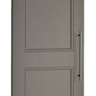 Aspire-Wardrobe-Doors/ascot-wardrobe-painted-oak-stone-grey_1461598876.jpg