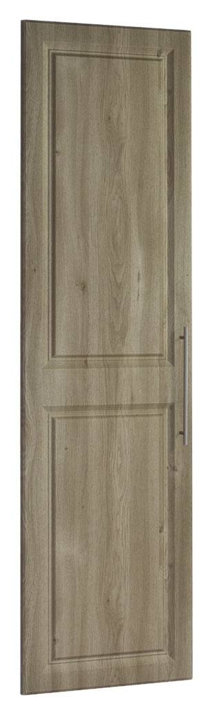 Aspire Wardrobe Doors