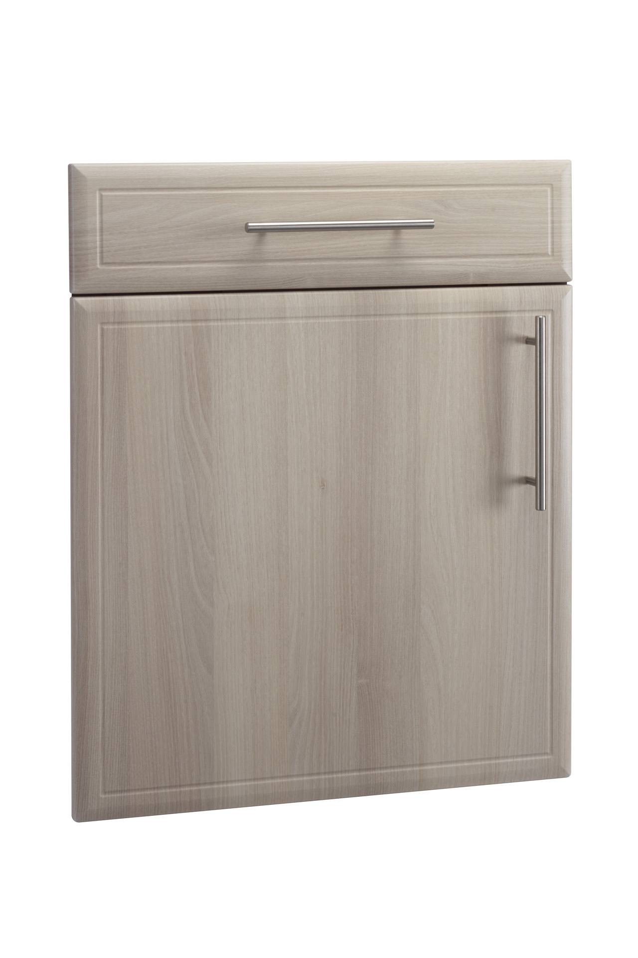 Aspire Kitchen Doors