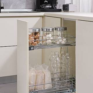 Vibo-Kitchen-Wirework/vibo-kitchen-wirework-01_1461598979.jpg
